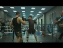 Центр Единоборств Русич: Тайский Бокс