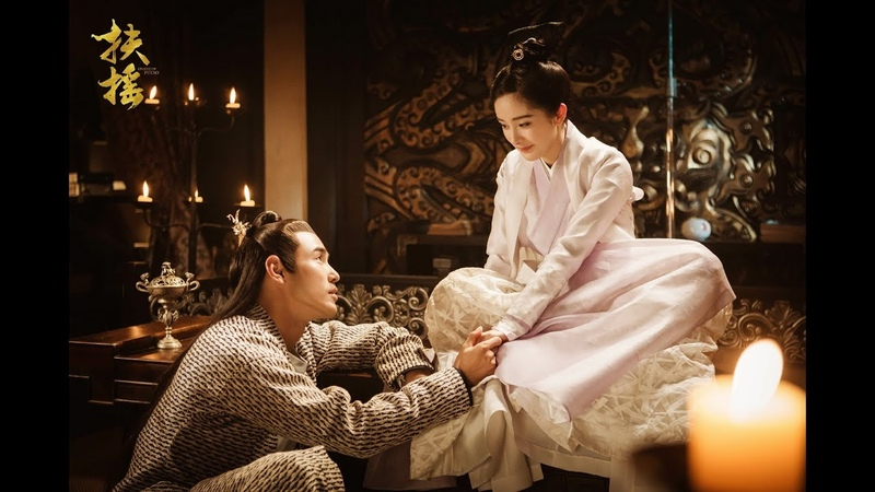 [FMVซับไทย] รักที่ยากเสาะหา ( 一爱难求 / A Love Hard to Wish) - 徐佳瑩《ฝ3