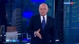 Вести недели. Эфир от 12.11.2017. Сексуальная революция третий пол и полиция нравов