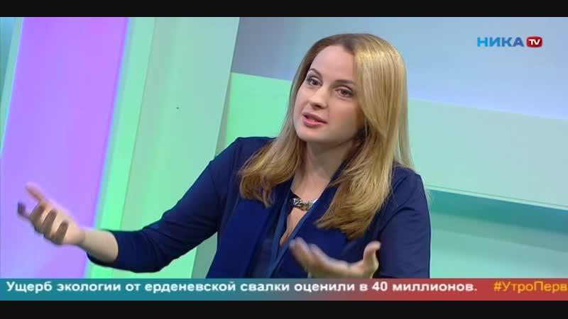 Нана Кумелашвили Диалог культур