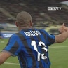 MAICON BOOM! 👟⚽️☄️ OnThisDay in 2010 Inter ForzaInter InterForever Maicon