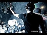 Dragonette - Let It Go (Laidback Luke Remix)