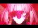 Fate / Stay Night: Heaven's Feel. Lost Butterfly — PV4 (JAP)