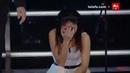 """La Voz Argentina on Instagram: """"¡@Tinistoessel tomó una de sus decisiones más dificiles! 😱 Elegir entre Valentina Madanes y Juliana Gallipoliti par..."""