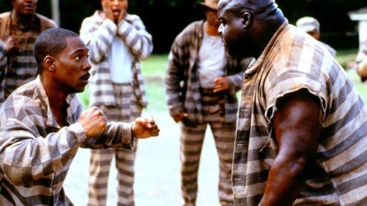 Пожизненно HD(комедия)1999