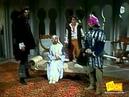 Chapolin - A História de Don Juan Tenório (1978)