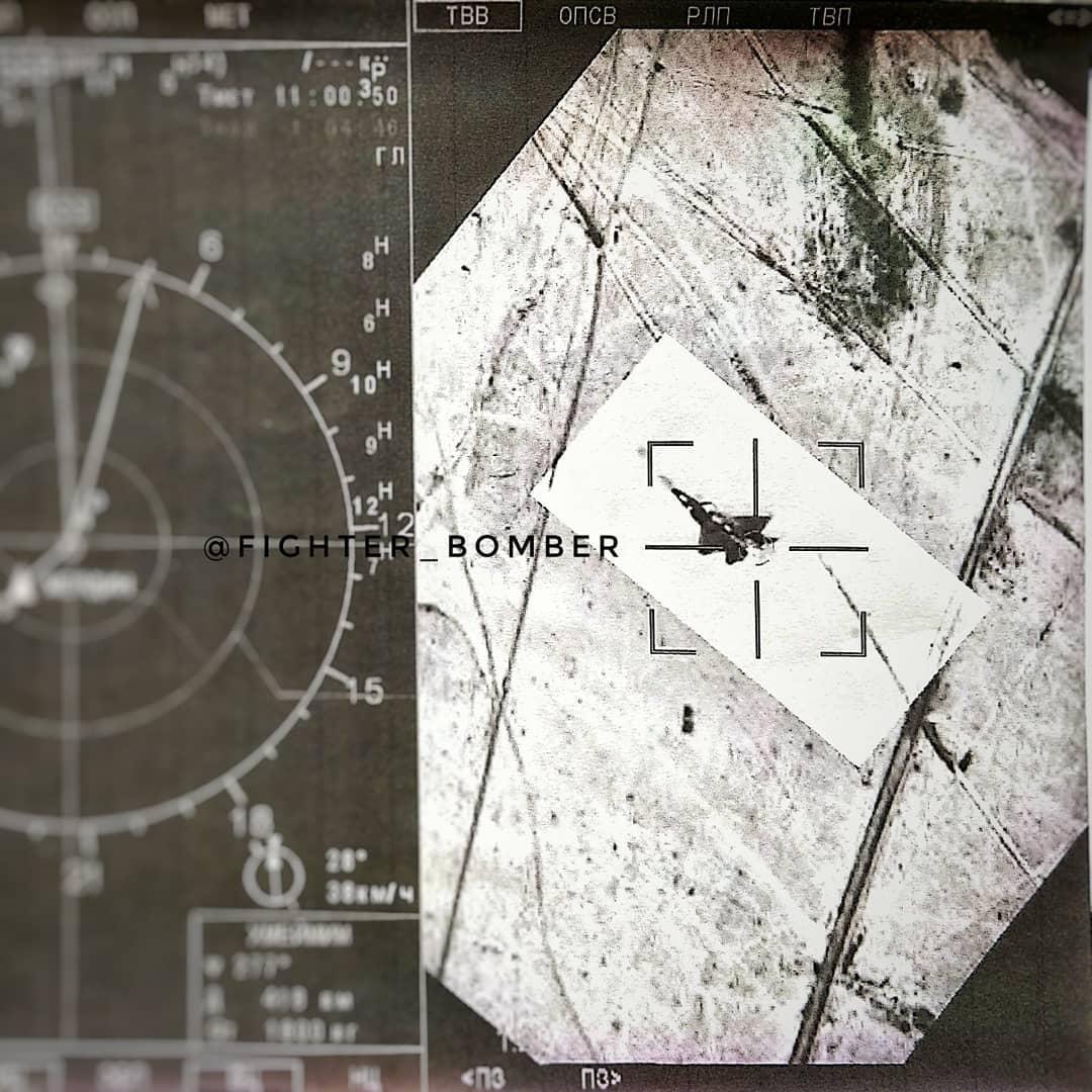 Id-3QL6vcSk.jpg