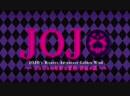 ДжоДжо 5 Золотой Ветер опенинг 1 8 русские субтитры Jojo 's Bizarre Adventure Vento Aureo Golden Wind opening rus subs