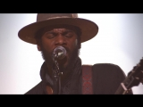 Chris Stapleton,Gary Clark Jr. Bonnie Raitt - The Thrill Is Gone (Tribute to B
