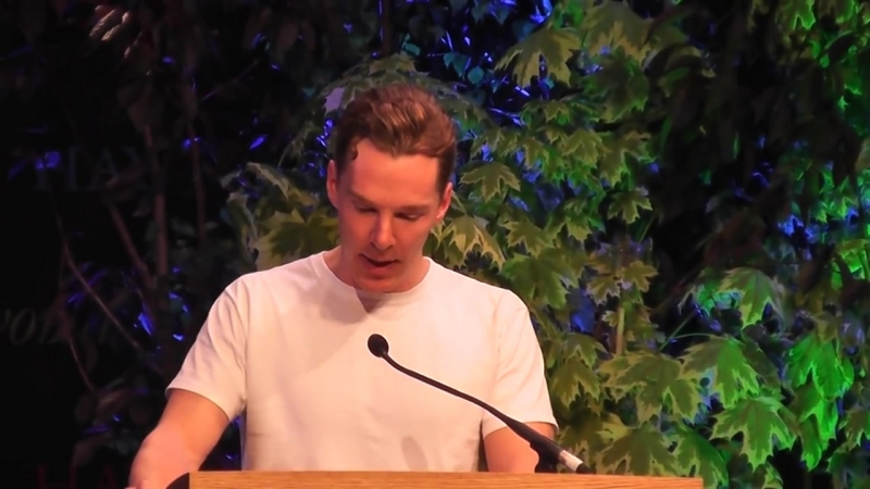 Benedict_Cumberbatch_reads_a_letter_from_Kurt_Vonnegut_at_Letters_Live__Hay_Festival.mp4