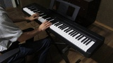 The Big Bang Theory Theme Piano