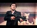 Al Pacino Calls a Cruise Line Soundboard Prank Call Reupload
