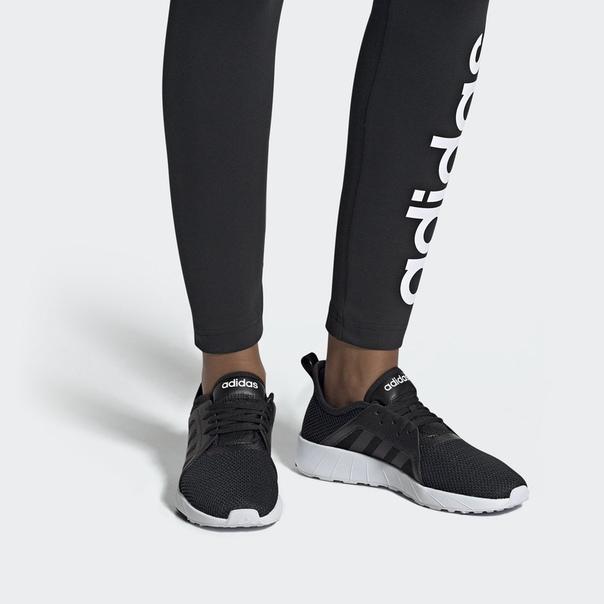 Кроссовки для бега Questar