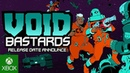 Void Bastards - Release Date Trailer