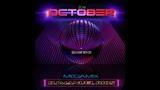 Octubre 2016 - DJ Manuel Rios MegaMix