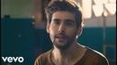 Alvaro Soler - La Cintura (Video Oficial)