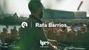 Rafa Barrios @ The BPM Festival Portugal 2018 BE