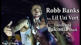 Robb Banks Performs ShootOut Ft. Lil Uzi Vert