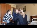 Апока́липсис_2018_фильм_HD.mp4