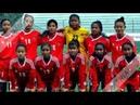 Nepal W vs Myanmar W Football Live 11-Nov 2018 - Olympic Games Women - First stage