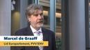 Marcel de Graaff Uit naam van tolerantie perkt Merkel alle mogelijke vrijheid in YouTube