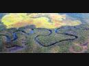 Мифы Амазонки 2010 1 серия
