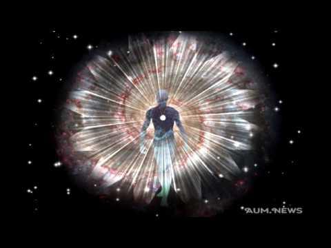 Леди Гайя. 25 04 2019 — Начало Возвращения Домой в Эфирный План Планеты Земля