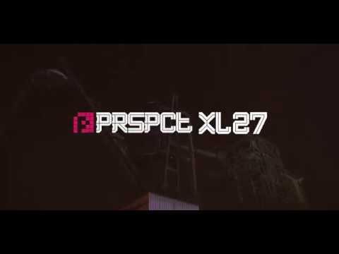 PRSPCT XL27 28th of April Maassilo