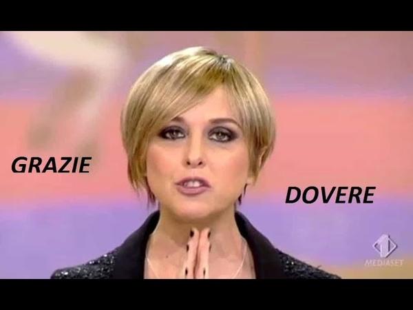 NADIA TOFFA ULTIMI GIORNI DI MARE POI L' SUO MESSAGGIO SU INSTAGRAM