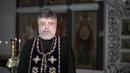 Что делать, если священник отказал в Причастии