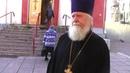 Отец Николай о Покрове грехах морали и нравственности