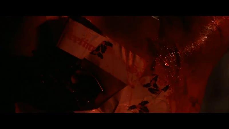 [ANOIR] ANOIR – Изгой Один: Игрушка Дьявола
