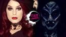FACE AWARDS NZ TOP 15 Drop Dead Gorgeous