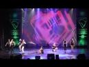 АкиБан 2018 танец Diamond You think группа Girls generation