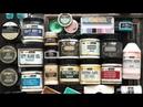 Микс-медиа | Про пасты/грунты/краски от Prima Marketing Inc