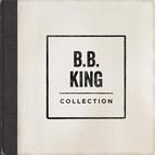 B.B. King альбом Collection