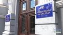 Мер Чернігова Атрошенко не пустив на нараду представників Молодіжної ради, а потім втік
