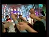 (staroetv.su) Глюкоза - Малыш (MTV, 2004)