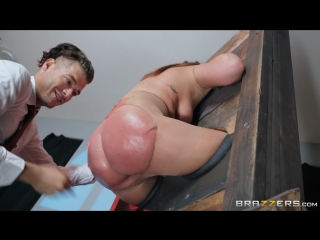 Maddy oreilly (maddy o'reilly (free anal 5))[2018, a2m, anal, cum on ass, deep throat, face fuck, natural tits, 1080p]