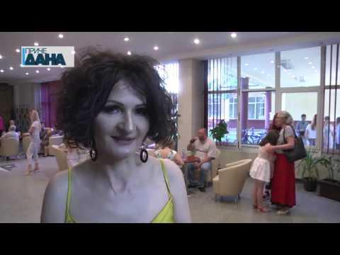 Svečani koncert Muzičke škole Milenko Živković - Paraćin. 14-06-2019