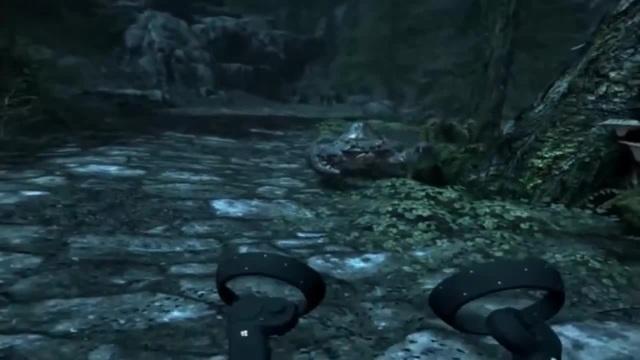 Как сражаются барды · coub коуб
