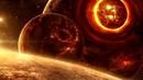 Это конецЗемля удаляется от Солнца и займет место Марса!