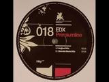 EDX Premiumline (Original Mix)