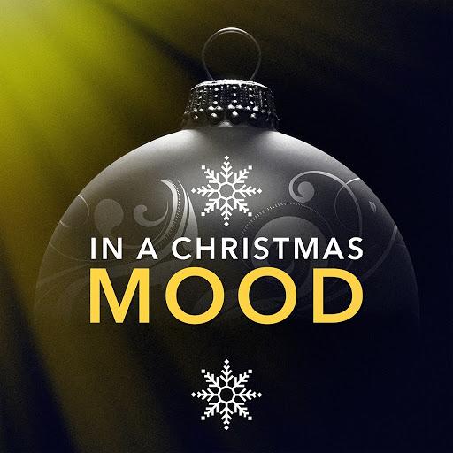 Christmas Songs альбом In a Christmas Mood (Famous Jazzy Christmas Carols)