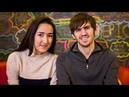 Alumni stories Enigma Quests' entrepreneurs