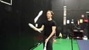 [tutorial] tips on how to throw club into balance