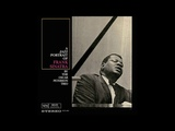 Witchcraft - Oscar Peterson Trio 1959