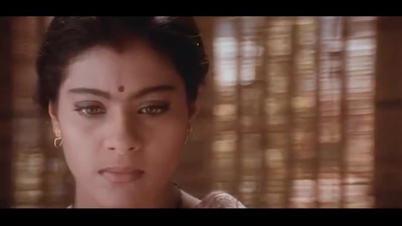 Я живу в твоем сердце (1999) Hum Aapke Dil Mein Rehte Hain - Анил Капур, Каджол, Анупам Кхер, Сатиш Каушик
