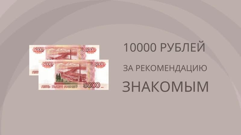 Риэлтор-Владимир.