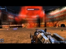 Стрим ► Serious Sam HD The Second Encounter